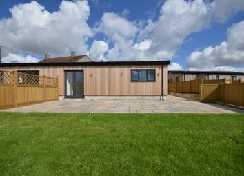 Thumbnail 3 bed barn conversion for sale in Timsbury Road, Farmborough, Avon