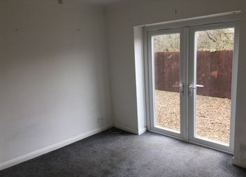 Thumbnail 2 bed flat to rent in Croft Road, Eaglescliffe, Stockton-On-Tees