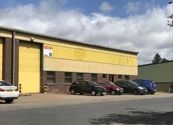 Thumbnail Light industrial to let in 356D Dukesway Court, Team Valley Trading Estate, Gateshead, Tyne And Wear
