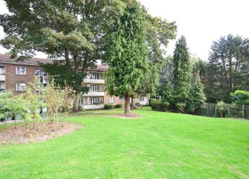 Thumbnail 2 bed flat for sale in Bells Hill, Barnet