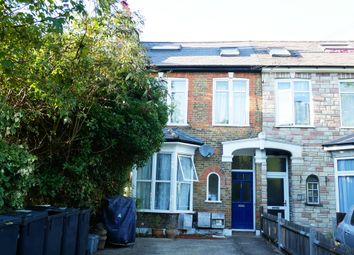 Thumbnail 4 bed maisonette to rent in George Lane, London
