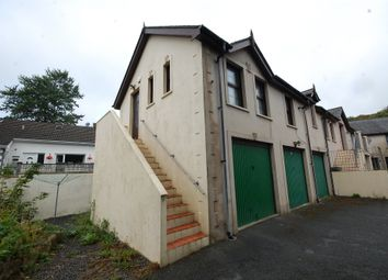Thumbnail Studio for sale in Flat 3, Merlins Court Mews, Tenby