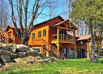 Thumbnail 3 bed country house for sale in Near Montreal, Quebec, Canada