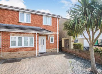 3 bed property to rent in Rose Gardens, Winton, Bournemouth BH9