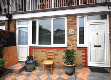 2 bed maisonette for sale in Lucey Way, London SE16