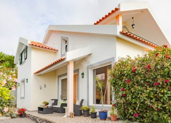 Thumbnail 3 bed detached house for sale in Ponta Do Sol, Ponta Do Sol, Ponta Do Sol