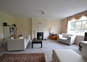 Thumbnail 4 bed flat for sale in Heathrise, Kersfield Road, Putney