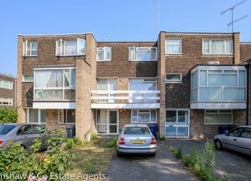 Templewood, Clevelands Estate, Ealing, London W13. 4 bed property