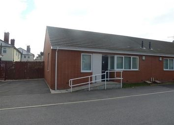 Thumbnail 2 bedroom bungalow for sale in Ellerby Grove, Preston Road, Hull