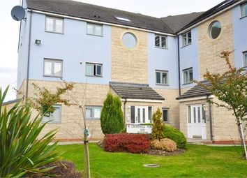 Thumbnail 2 bed flat for sale in Cromwell Ford Way, Stella Riverside, Blaydon, Tyne & Wear.