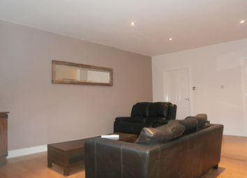 Thumbnail 3 bed end terrace house to rent in Heaton Park Road, Heaton