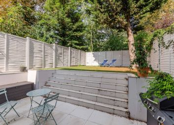 Thumbnail 2 bed flat for sale in Fortune Green Road, West Hampstead
