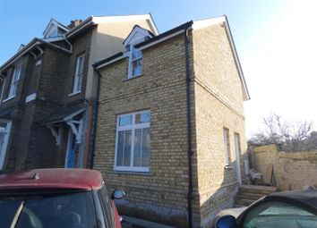 Thumbnail 1 bedroom property to rent in South Road, Faversham