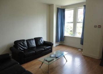 Thumbnail Room to rent in St Anns Ave (Room 4), Burley, Leeds