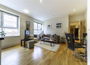 Romney House, 47 Marsham Street, London SW1P. 2 bed flat