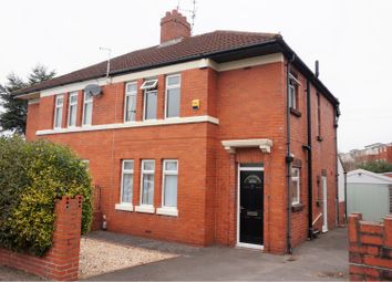 Thumbnail 3 bed semi-detached house for sale in Celtic Road, Whitchurch