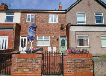 Thumbnail 1 bed flat for sale in Shakespeare Road, Ground Floor Flat, Fleetwood