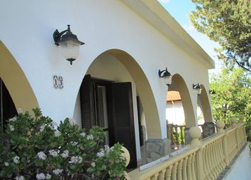 Thumbnail 3 bed bungalow for sale in Karmi