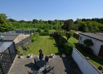 Thumbnail 3 bed semi-detached house for sale in Westside, London