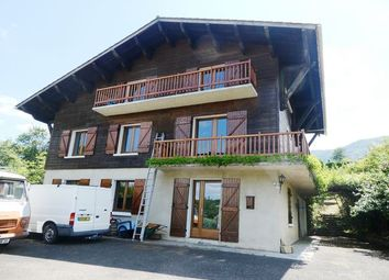 Thumbnail 5 bed villa for sale in Languedoc-Roussillon, Aude, Quillan