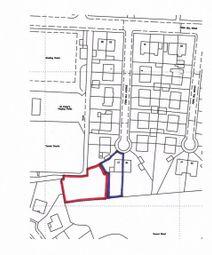 Fern Hill Avenue, Shipley BD18