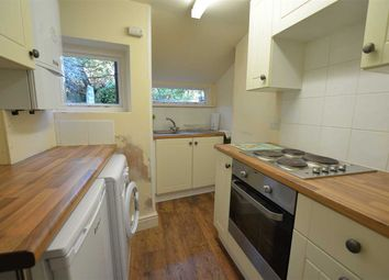 Thumbnail 2 bed end terrace house to rent in Chipping Close, Barnet