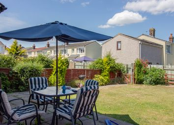 Thumbnail 3 bed semi-detached house for sale in Cottee Way, Colburn, Catterick Garrison
