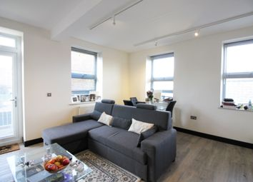 Thumbnail 1 bed flat to rent in Cranbrook Lane, Arnos Grove