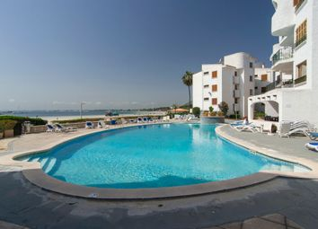 Thumbnail 2 bed apartment for sale in 07400 Port D'alcúdia, Balearic Islands, Spain