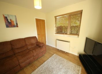 Thumbnail 1 bed flat to rent in Bushy Hill Drive, Guildford
