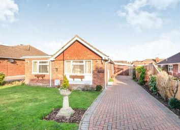 Thumbnail 3 bed bungalow for sale in Bisley, Woking, Surrey