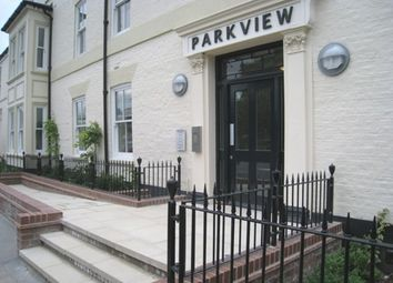 Thumbnail 2 bedroom flat to rent in Blackfriars Rd, Kings Lynn