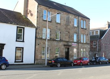 Thumbnail 1 bed flat for sale in 122 East Princes Street, Helensburgh