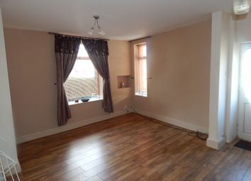 Thumbnail 2 bed terraced house to rent in Kilpin Hill Lane, Dewsbury