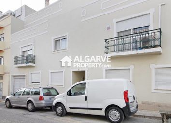 Thumbnail 4 bed apartment for sale in Faro, Faro (Sé E São Pedro), Faro Algarve