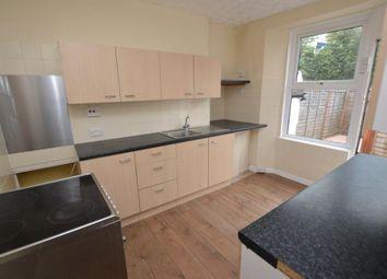 Thumbnail 2 bed flat for sale in Melville Lane, Torquay, Devon