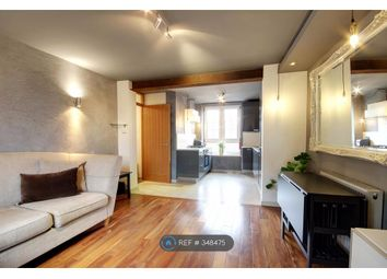 Thumbnail 2 bed flat to rent in Garnet House, Wapping