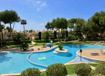 Thumbnail 2 bed apartment for sale in Santa Ponsa, Calvià, Mallorca
