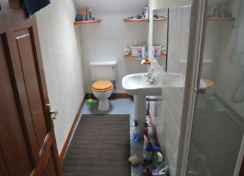 Thumbnail 2 bed flat to rent in Kingsmills Road, Crown, Inverness