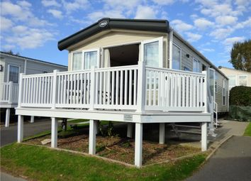 Thumbnail 2 bedroom property for sale in Pine Grove, Rockley Park, Napier Road, Poole