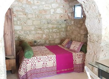Thumbnail 1 bed cottage for sale in 122080, Via San Vito, Italy