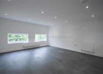 Thumbnail 1 bed flat to rent in South Woodford, Woodford
