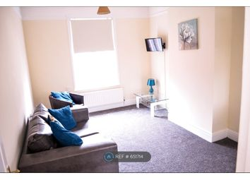 Thumbnail 1 bed flat to rent in Orrell Park, Bootle