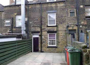 Thumbnail 2 bedroom flat to rent in South Queen Street, Morley