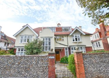 2 bed flat for sale in Dittons Road, Eastbourne BN21