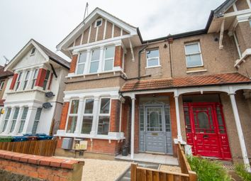Thumbnail 2 bed flat for sale in Cunningham Park, Harrow, Middlesex