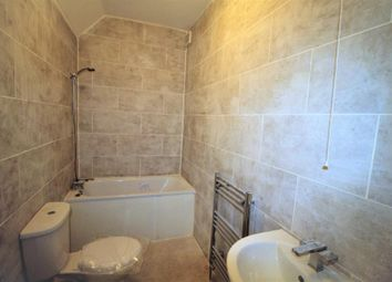 Thumbnail 6 bed property to rent in Baronet Grove, London