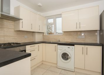Thumbnail 5 bed flat to rent in Burleigh Gardens, Southgate