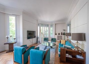 Thumbnail 3 bed apartment for sale in Lyon, Rhône, France