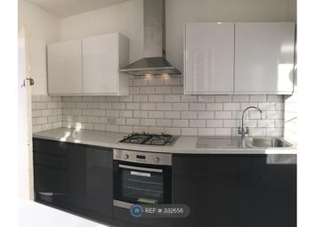 Thumbnail 3 bed flat to rent in Kinloss Court, London